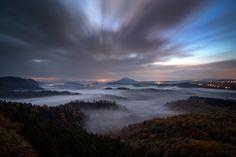 Čas Mountains, Nature, Travel, Naturaleza, Viajes, Destinations, Traveling, Trips, Nature Illustration
