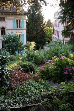 Lausanne http://www.agence-web-lausanne.com Agence Web Lausanne