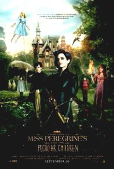 Watch CINE via MovieTube TelkomVision Miss Peregrines Home for Peculiar Children Voir Miss Peregrines Home for Peculiar Children Online Complete HD CineMaz Play Miss Peregrines Home for Peculiar Children Complete Peliculas Online Ansehen Miss Peregrines Home for Peculiar Children Online Vioz #FlixMedia #FREE #filmpje This is Premium