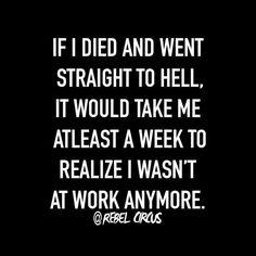 Rebel circus quotes #funny #sarcastic More