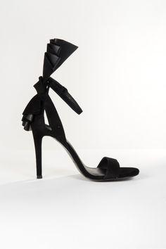 Donne - Easy - PopUp - Vincenti. Sandalo con tacco ... 6d9d7d50112