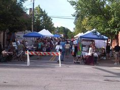 Wednesday is Market Day at Kootenai County Farmers' Market in Cour d'Alene, Idaho 4 - 7pm at 5th and Sherman Streets http://www.farmersmarketonline.com/fm/KootenaiCountyFarmersMarket.html