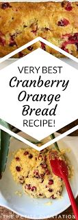 Lately, I have been honing in on the very best versions of all sorts of recipes. One day, I would like to create my very own cook book. I...