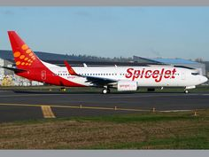 Urgent Vacancy in Spice Jet for Cabin Crew Book Flight Tickets, Travel Tickets, How To Fly Cheap, Low Cost Flights, Aviation News, Air India, Domestic Flights, Travel Companies