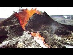 La falla de San Andres   Asi se hizo la Tierra   Documental History Channel - YouTube