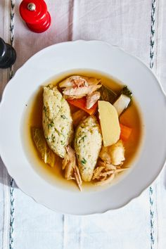 Pho, Thai Red Curry, Food And Drink, Ethnic Recipes, Kitchen, Cooking, Kitchens, Cuisine, Cucina