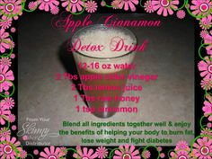 ¸.•♥♥•.¸¸.•♥♥•.¸¸.•♥♥•.¸¸.•♥♥•.¸¸.•♥♥•.¸¸.•♥♥•.¸¸.•♥♥•.¸ LOVE recipes!! Come FOLLOW ME! I am always posting awesome stuff on my timeline! You can find me at https://www.facebook.com/stacey.p.folds  For motivation, great tips, recipes and support, join us at www.facebook.com/groups/StaceysHealthyFriends Follow me on PINTEREST! www.pinterest.com/sfolds42/