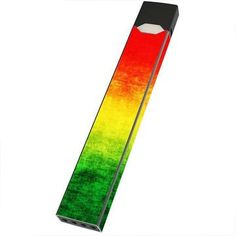 All Wraps - Premium Vinyl Skins and Wraps For Juul - JuulWraps Extreme Ripped Jeans, Vape, Lungs, Ig Story, Rock Art, Lighter, Smoking, Charger, Aesthetics