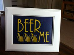beer birthday party decorations - Google Search