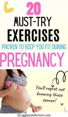 Prenatal Workout, Prenatal Yoga, Pregnancy Workout, Pregnancy Tips, First Trimester Workout, Pregnancy Calendar, Pregnancy Fitness, Pregnancy Stages, Fat Workout