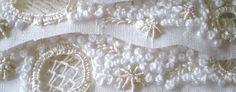 white one white... love!