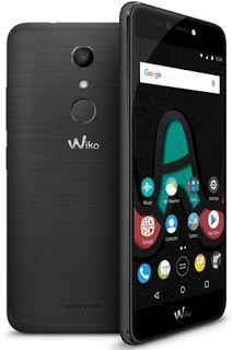 UNIVERSO NOKIA: Wiko Upulse Lite Android OS 7 Nougat Spacifiche Te...
