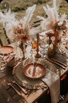 Wedding Trends, Fall Wedding, Wedding Styles, Dream Wedding, Wedding Ideas, Wedding Blog, Luxe Wedding, 1920s Wedding, Wedding Candy