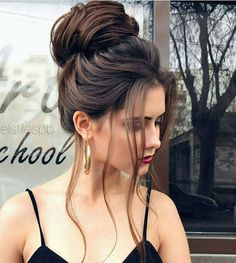 9 Robust Hacks: Boho Hairstyles Braids older women hairstyles with glasses.Fringe Hairstyles Lob older women hairstyles brunette.Women Hairstyles With Bangs Highlights. Fringe Hairstyles, Asymmetrical Hairstyles, Pixie Hairstyles, Hairstyles With Bangs, Trendy Hairstyles, Wedding Hairstyles, Bouffant Hairstyles, Hairstyles 2018, Fashion Hairstyles