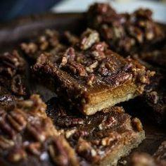 Walkers Shortbread Recipe: Maple, Pecan,