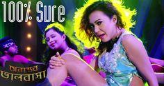 -:BANGLA New VIDEO SONG Details:-New BANGLA VIDEO SONG Online Name:100% Sure (Item) Video – Obastob Bhalobasa (2016) By Bipasha Kabir HD DownloadCast:Tahsan, Suzena, Hera, Pronil, Anondo Khaled, PialGenre:BANGLA Drama VIDEO SONG 2016Story : TahsanDirector : Mizanur Rahman AryanEpisode: Full