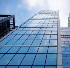 Quali udziela kompleksowej pomocy przedsiębiorcom, którzy prowadzą firmę na terenie Norwegii.