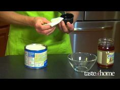 Measuring Ingredients - Taste of Home Magazine .