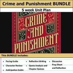 essay punishment vs rehabilitation