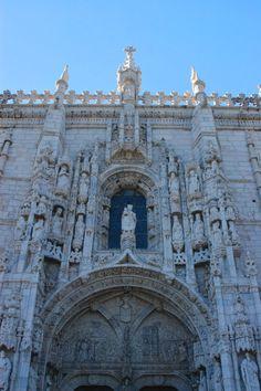 December 24 - Vasco da Gama - Nobility and Analogous Traditional Elites