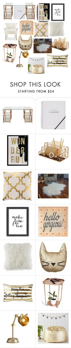 """HO"" by gioandyomiblast ❤ liked on Polyvore featuring interior, interiors, interior design, home, home decor, interior decorating, Safavieh, Oliver Gal Artist Co., Design Ideas and Americanflat"