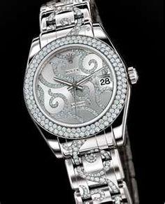 047a51b41ce45 14 Best Watch images