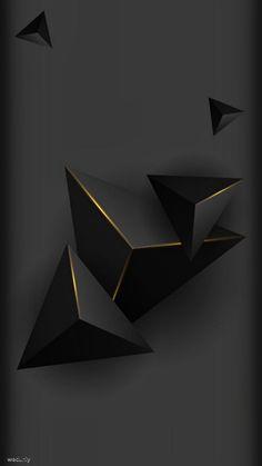 - #planodefundo Gold Wallpaper Designs, Phone Wallpaper Design, Phone Screen Wallpaper, Graphic Wallpaper, Black Wallpaper, Galaxy Wallpaper, Cool Wallpaper, Mobile Wallpaper, Wallpaper Backgrounds