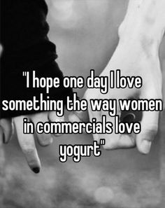 Funny pictures about I hope I can love that way. Oh, and cool pics about I hope I can love that way. Also, I hope I can love that way. Make Em Laugh, I Love To Laugh, Laugh Out Loud, Thats The Way, That Way, Just For You, We Are Bears, Me Quotes, Funny Quotes
