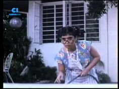 Maria Went to Town! (1987) - Maricel Soriano