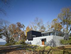 Lujan Residence (2)