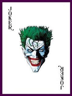 Joker Batman, Joker Y Harley Quinn, Joker Dc Comics, Joker Clown, Harley Quinn Drawing, Marvel Comics Superheroes, Joker Art, Joker Images, Joker Pics