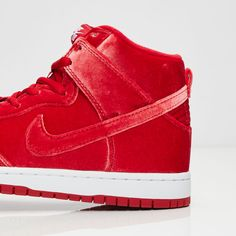 premium selection 4bdf8 945a9 Purchase information, pricing, and detailed photos of Nike SB s