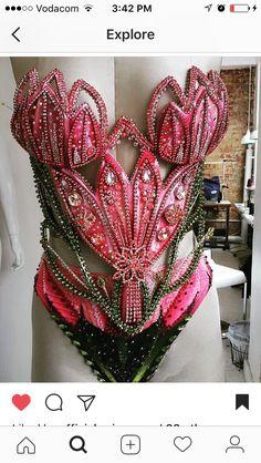Dionysus, Fasion, Designers, Gucci, Shoulder Bag, Rock, Bags, Dresses, Handbags