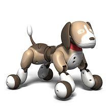 "Zoomer - Mascota Electrónica 2.0 - Bentley - Vehículos - Robótica - Toys""R""Us"