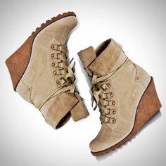376 mejores imágenes de tacones  zapato de piso  9025f09ddad