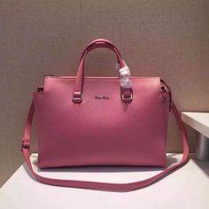 73 Best Miu Miu images   Miu miu purse, Miu miu wallet, Leather ... da37938662