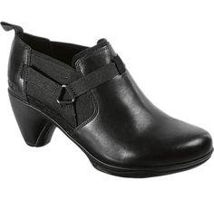 Evera Rush - Women's - Casual Boots - J48744 | Merrell