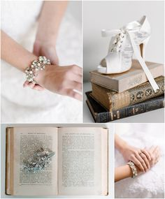 Styled Shoot by Pearl and Ivory Bridal Shoes, Bridal Gowns, Romantic Love Stories, Wedding Book, Hopeless Romantic, South Africa, Wedding Planning, Decorative Boxes, Artisan