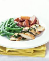 http://southernfood.about.com/od/chickenbreastrecipes/r/bl20729a.htm