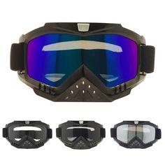 #BlackFriday is coming early #BestPrice #CyberMonday Men's Ski Goggles UV400 Big Lens Ski Mask Glasses Skiing Snowboard Eyewear Winter…