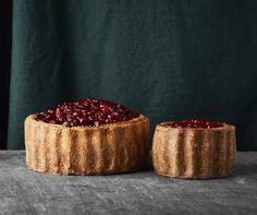These traditional Melton Mowbray pies with proper bonestock jelly and straight , fluted pastry cases are made for us by Walker & Son. Cross Your Fingers, Jelly, Traditional, Fruit, Eat, Classic, Derby, Marmalade, Classical Music