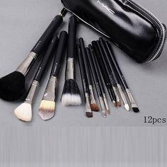 Mac Brush set $22
