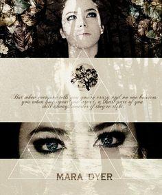 Mara Dyer Mara Dyer, Sarah J Maas, Cassandra Clare, Book Nerd, So Little Time, Book Series, Dryer, Book Worms, Good Books