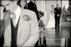 Wedding Photojournalism Stratford upon Avon