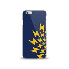 San Diego - iPhone Case - Art of Sport