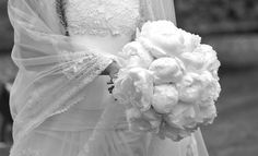Bouquet mariée maudphoto