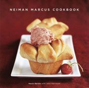Neiman Marcus Popovers and Strawberry Butter  posted this before and worth repeating, these are really good.