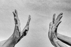 A photograph is a secret about a secret. The more it tells you the less you know. Diane Arbus