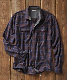Flannel Shirt Outfit, Mens Flannel Shirt, Flannels For Men, Casual Shirts For Men, Men Casual, Country Wear, Clothing Accessories, Clothing Ideas, Women's Clothing