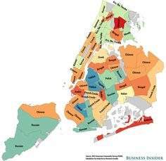 most-common-nyc-non-english-langauge-excluding-spanish